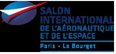 Accueil siae 2019 for Parking salon du bourget 2017